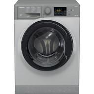 HOTPOINT Core RDGR 9662 GK UK N 9 kg Washer Dryer - Graphite - GRADED