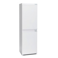 Montpellier MIFF501 Integrated Fridge Freezer - BRAND NEW