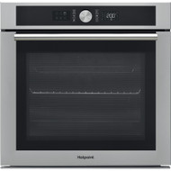 Hotpoint SI4 854 P IX Electric Single Built-in Oven - Stainless Steel - BRAND NEW