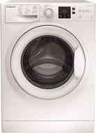 Hotpoint NSWM 943C W UK N 9kg Washing Machine - White - BRAND NEW