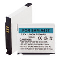 Replacement Battery for Samsung SGH-A436