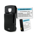 Extended Life Battery for Samsung Droid Charge SCH-I510