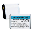 Replacement Battery for Samsung Contour 2 SGH-A837