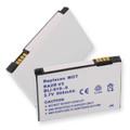 Replacement Battery for Motorola RAZR V3C E X