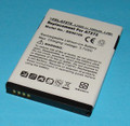 Replacement Battery for HTC Incredible 2 Evo Design