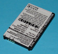 Replacement Battery for LG Encore Neon II