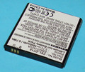 Replacement Battery for Samsung Galaxy S2 Epic Touch