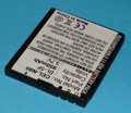 Replacement Battery for Nokia BL-5F 6290 E65