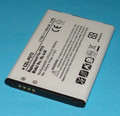 Replacement Battery for LG BL-44JN Optimus Black P970