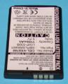 Replacement Battery for LG VX9700 Versa LGIP-530B
