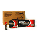 DURACELL PROCELL AA (CASE OF 144)