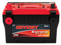 Odyssey Battery 34/78-PC1500DT