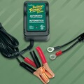 BATTERY TENDER JUNIOR 12V .750 AMP