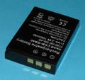 CAM-GB40P