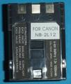 CAM-NB2L12P