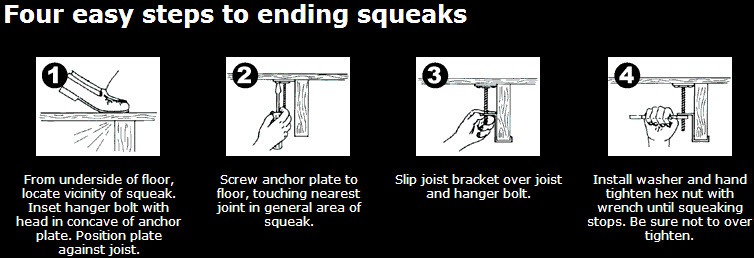 squeakender-installation-steps.jpg