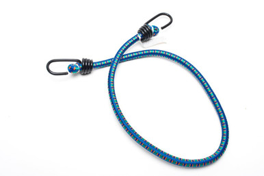 18'' BUNGEE CORD