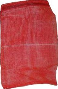 Onion Bag - 25lb