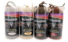 Schmere - Dirt Bag Kit