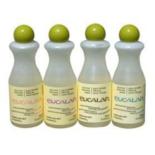 Eucalan Lanolin Concentrate 16.9 oz