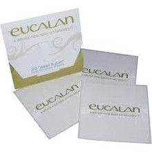 Eucalan Lint Remover Pack