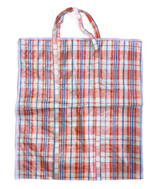 "Large Market Bag (24"" x 24""x 8"")"