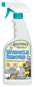 Grandma's Secret Wrinkle Remover - 16 oz.