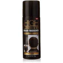 High Beams Hair Color - Color Thickener (Black) 2.7 oz.