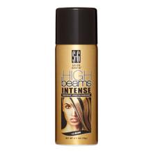 High Beams Hair Color - (Black) 2.7 oz.