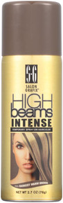 High Beams Hair Color - (Darkest Warm Brown) 2.7 oz.