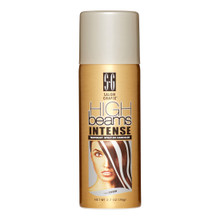 High Beams Hair Color - (Silver) 2.7 oz.