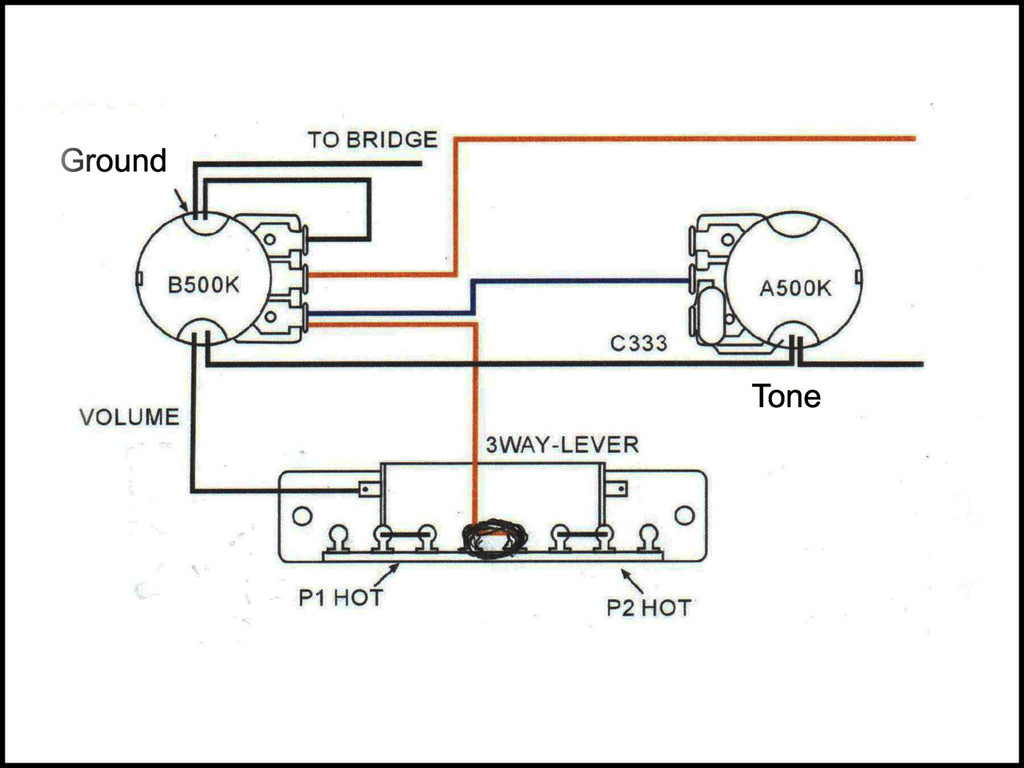 international 856 wiring diagram