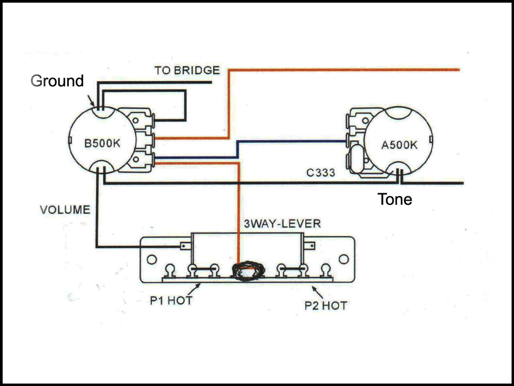 50_029_01_Wiring_Diagram__27566.1394476760 three way guitar switch dolgular com 3 way guitar switch wiring diagram at edmiracle.co