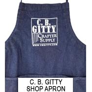 200-apron.jpg
