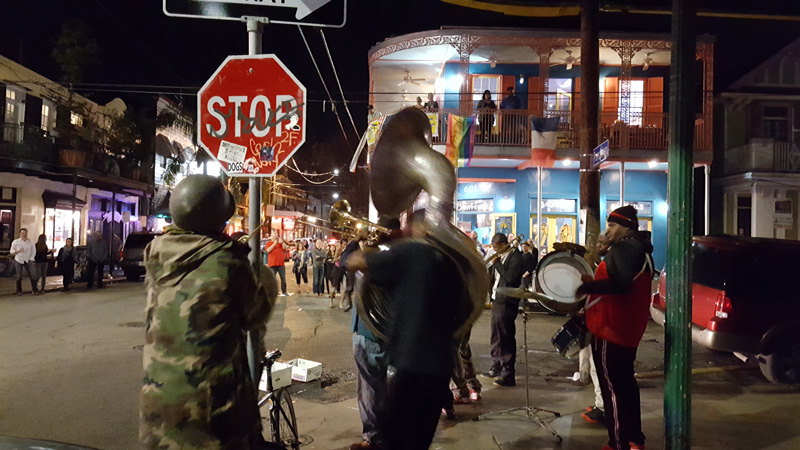 2017-01-19-re-meeting-on-frenchmen-street-2-800px.jpg