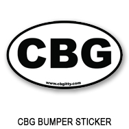 25-cbg-stick.jpg