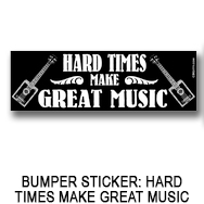 25-hard-times-sticker.jpg