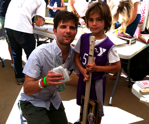 adam-scott-and-son.jpg