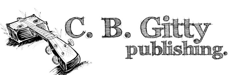 cbgitty-publishing-header.jpg