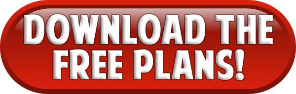 download-plans.jpg