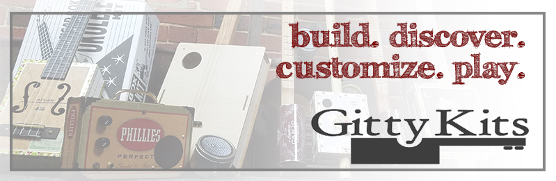 gitty-kits-header-for-big-commerce.jpg