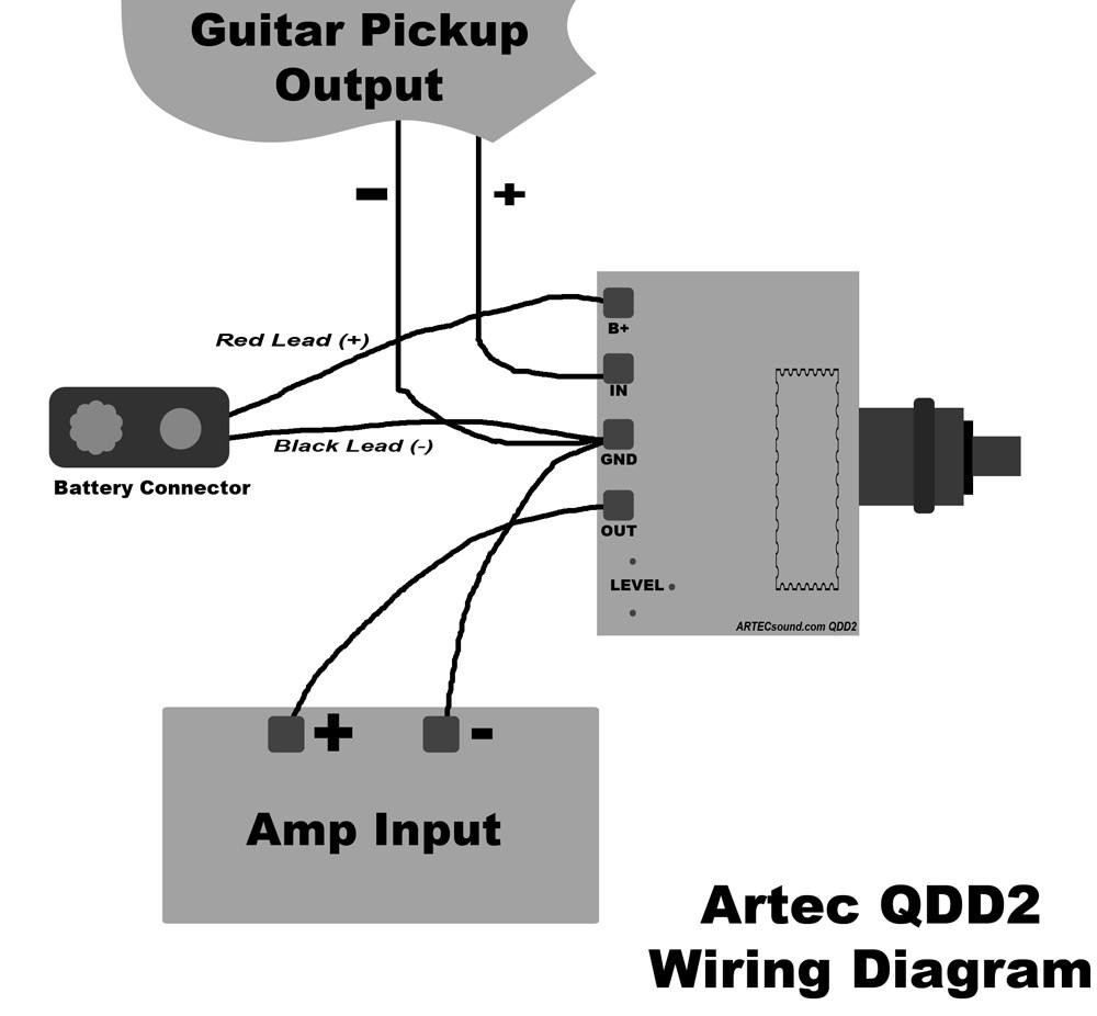 psycho knob install cigar box nation rh cigarboxnation com Receptacle Wiring-Diagram Box Truck Wiring Diagram