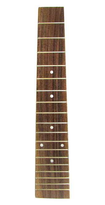 rosewood fretboard  concert ukulele   gitty crafter supply