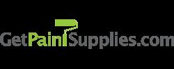 GetPaintSupplies.com