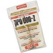 """WOOSTER RR303 4-1/2"""" JUMBO KOTER PRO DOOZ 1/2"""" NAP ROLLER COVER 2PK"""
