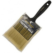 "WOOSTER P3974 4"" FACTORY SALE POLYESTER PAINT BRUSH"