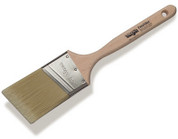 "Corona 2.5"" Excalibur Paint Brush"