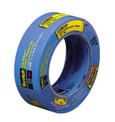 "3M Scotch Blue Painters Tape 1.41"" 2090 1.5A"