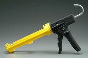 Allpro GP2000 Caulking Gun