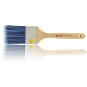 """Purdy 2.5"""" PRO-EXTRA Elasco Paint Brush"""
